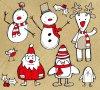 Weihnachten-Cubacalls.jpg