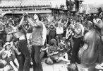 1973 Weltfestspiele.jpg