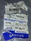 Pollo Baracoa.jpg