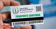 pasaporte-sanitario-cuba-fscimil-1024x536.jpg
