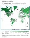 mapa vacunas.jpg
