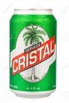 cristal.jpg