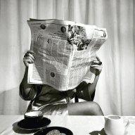 Kuba-News