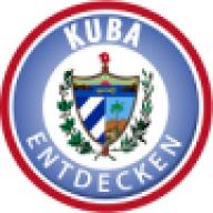 Kubaforum