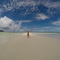 beach-hai
