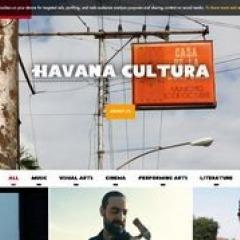 Havana Cultura