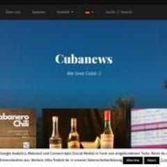 Cubanews