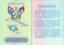 kubanischer-pass-innenseite-small.jpg