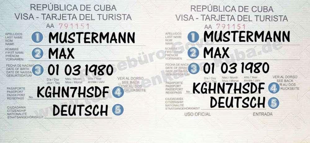 touristenkarte-kuba-ansicht.jpg